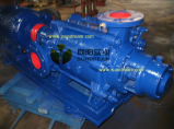 High Pressure Centrifugal Water Pump Tswa