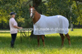 Summer Mesh Cloth Turnout Horse Blanket