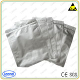 ESD Aluminium Moisture Barrier Bag