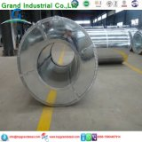 Galvanized Steel Coil Sheet Corrugated Roofing Sheets 0015