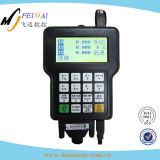 Wholesale Chinese Online Richauto DSP Controller