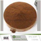 Lignosulfonate Acid Calcium Salt-Mg for Ceramic Additives