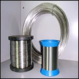OEM 304 316 Stainless Steel Wire