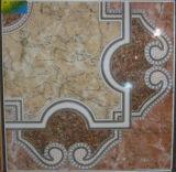 Ceramic Glazed Tile Floor Tile (S4026)