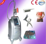 Cooling Slimming Technology Machine (ETG50)