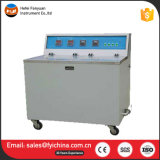 ISO 105 Color Fastness to Washing Tester