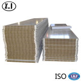 High Density Rockwool Sandwich Panel