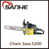 Gaoline Power Saw Tools with CE/GS/EMC