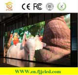 Full Color LED Display Screen / LED Diaplay Panel (P8 10ft*6ft)