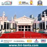 Liri 500 People Multi Sides Mix Structure Tent for All Funtions