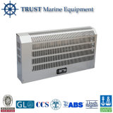 Marine Stainless Steel Room Heater Electric Room Heater