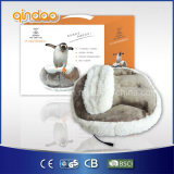 Humanization Designing Foot Warmer for Foot Healthy