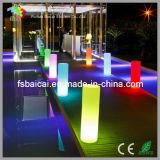 LED Light for Stage Decor (BCD-353L, BCD-354L)