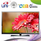2015 Uni/OEM Modern Design Ultra Slim 50′′e-LED TV