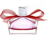 Newest Perfume for Women (MT-010)