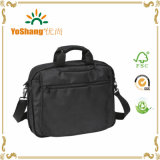 Made in China Storage Stylish Laptop Bag Backpack, Best Laptop Bag