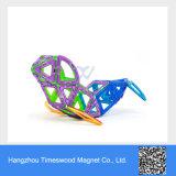 China Educational Toys Kindergarten