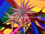 Party/Event/Club Decorative Multi-Color Inflatable Star Light Effects