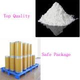 GMP Lidocaine Pharmaceutical Chemicals Inflammatory Lidocaine HCl