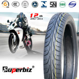 Popular tire
