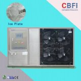 Industry Plate Ice Maker for Aquatic Product Processing