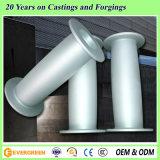 (EN15085/ISO3834) Welding Machined Train Part Reel /Metro Part (MP-26)