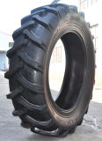 New Size Available with R-1 Pattern Agricultural Tire/Tyre (18.4-26)