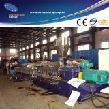 Pet Granules Making Machine with 10 Years Experience