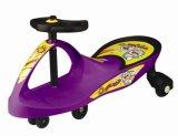 Wiggle Racer Cars (GX-T305)