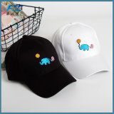 OEM 6 Panel Baseall Cap Embroidery Sport Hat