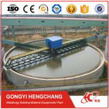 Ce Approve Best Price Mining Thickener Tank for Tailings Dewatering