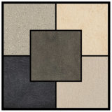 Gold-Grain Stone / Porcelain Tile / Rustic Tile / Matt Tile
