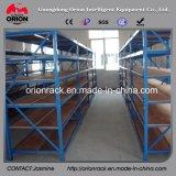 Medium Duty Warehouse Storage Steel Shelving Rack