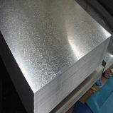 Building Material Steel Products Galvanized Steel Plate for Roof