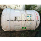 Used Marine Equipmet of Infltable Life Raft