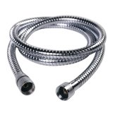 304 Stainless Wire Braided Shower Water Hose