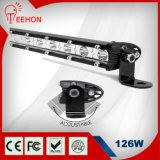 90W CREE LED Light Bar