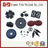 ISO9001 SGS RoHS Best Rubber Parts of Pump Supplier