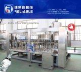 12000bph Automatic Bottle Liquid Filling Equipment (CGF32-32-10)