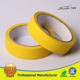 Rubber Hot Melt Adhesive Wholesale Automotive Masking Tape