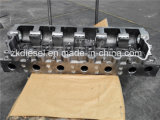 New Year Promotion C15 Cylinder Head for Caterpillar