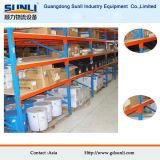 Medium Duty Storage Shelf Rack System