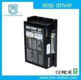 Bipolar St Series Intelligent Stepper Driver (MSST5/10-S)