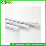 China Factory Supplier 18W 1200mm SMD2835 LED Tube Light for Wholesale