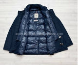 Men's Down Jacket (DM1311)