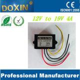 Car Use DC/DC Converter 12V to 13.8V 8A Power Converter