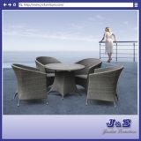Outdoor Wicker Patio - Garden Rattan Furniture (J021)