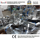Non-Standard Automatic Assembly Machine for Shower Head