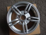 Mr-312 Alloy Wheel