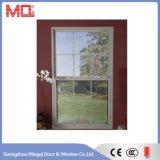 American Window Double Hung Window